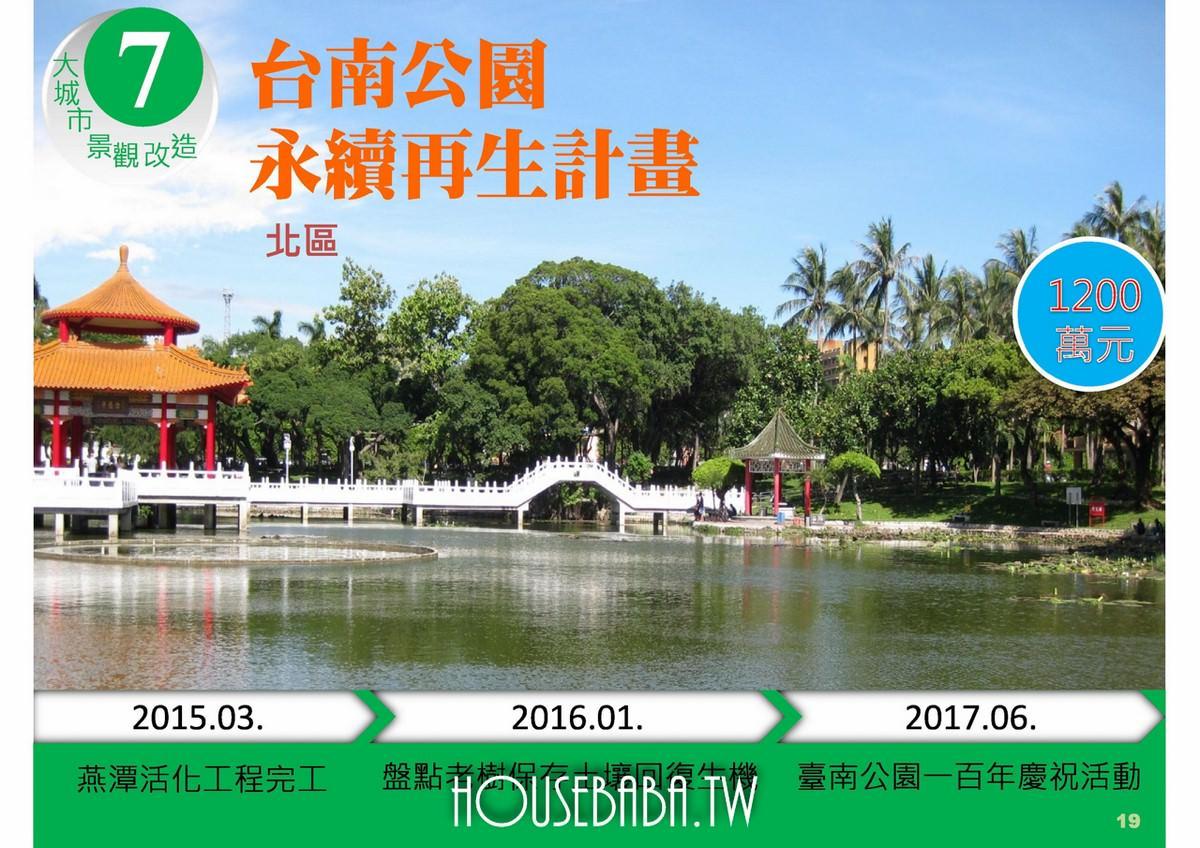 台南賴清德施政計畫 (15 - 56)