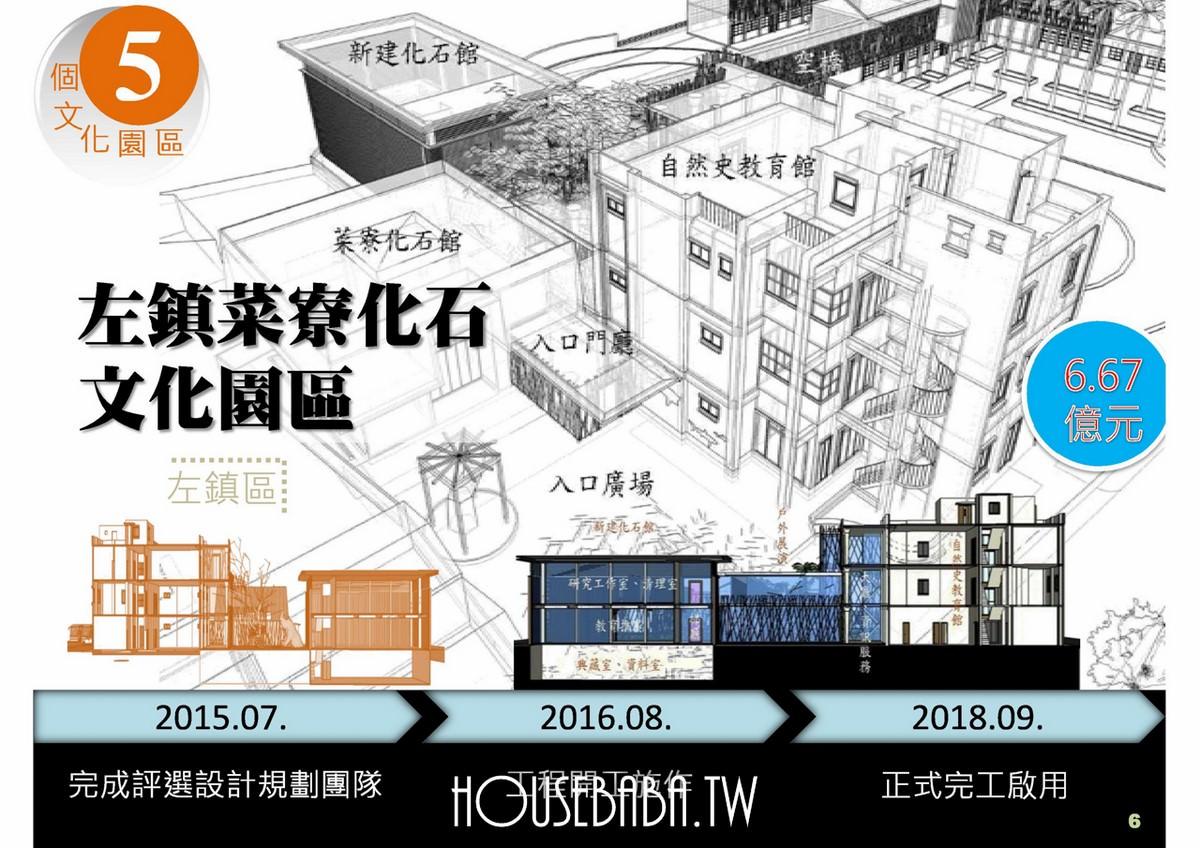 台南賴清德施政計畫 (2 - 56)
