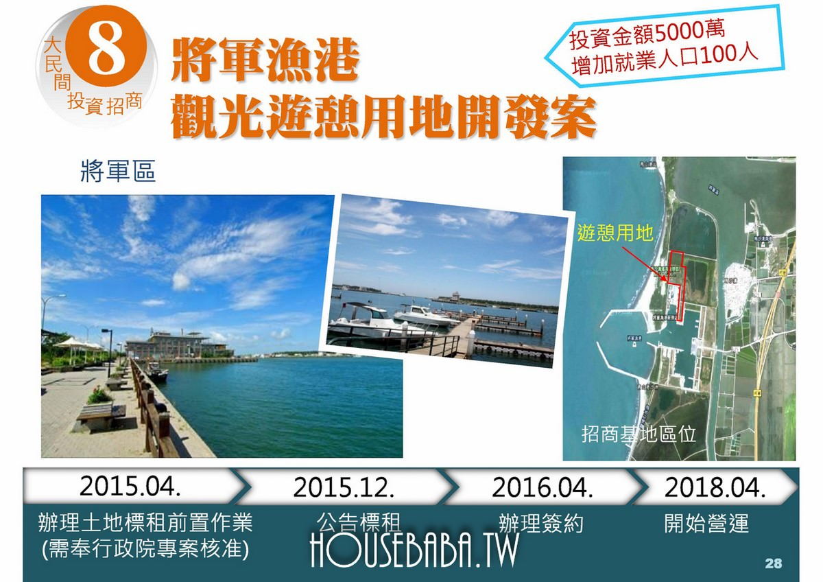 台南賴清德施政計畫 (24 - 56)