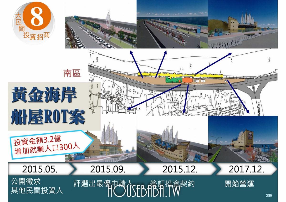 台南賴清德施政計畫 (25 - 56)