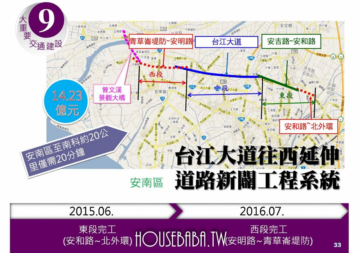 台南賴清德施政計畫 (29 - 56)