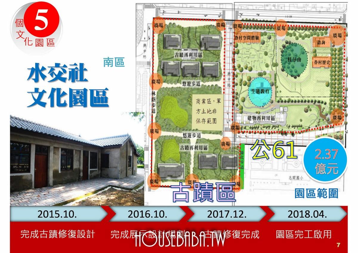 台南賴清德施政計畫 (3 - 56)