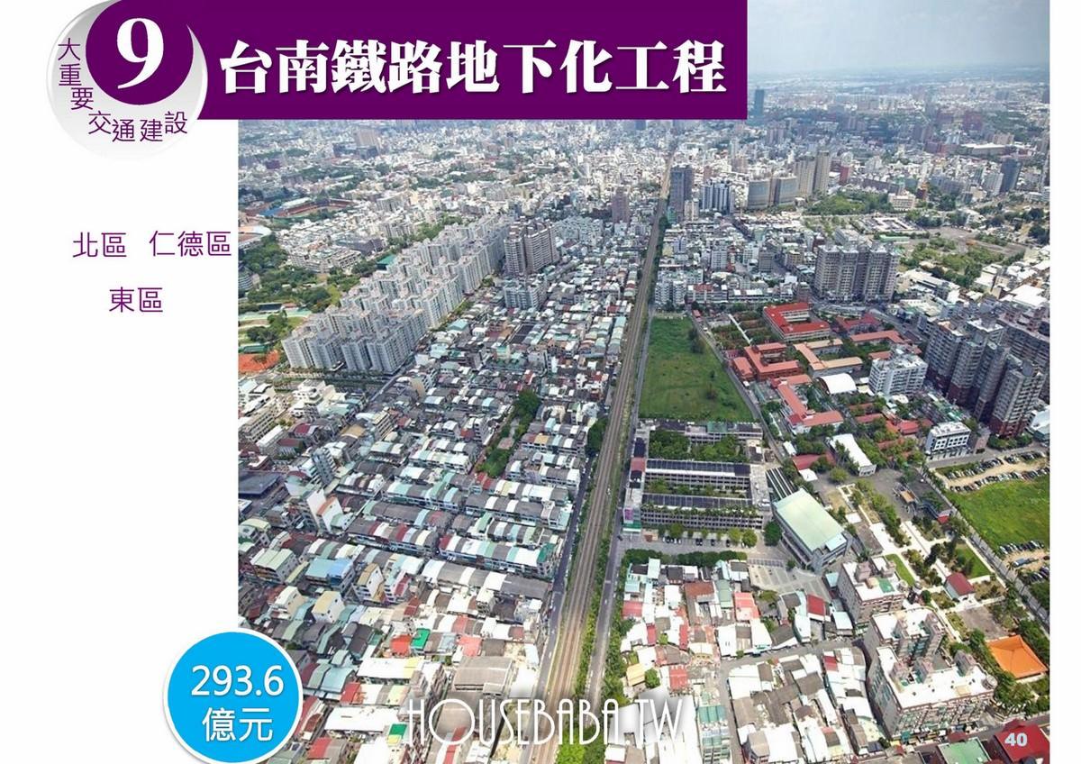 台南賴清德施政計畫 (36 - 56)