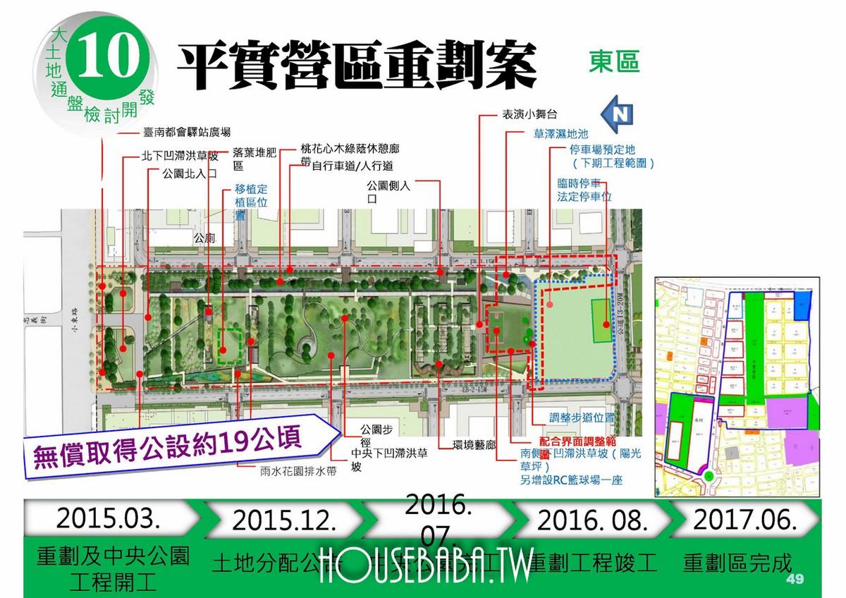 台南賴清德施政計畫 (45 - 56)
