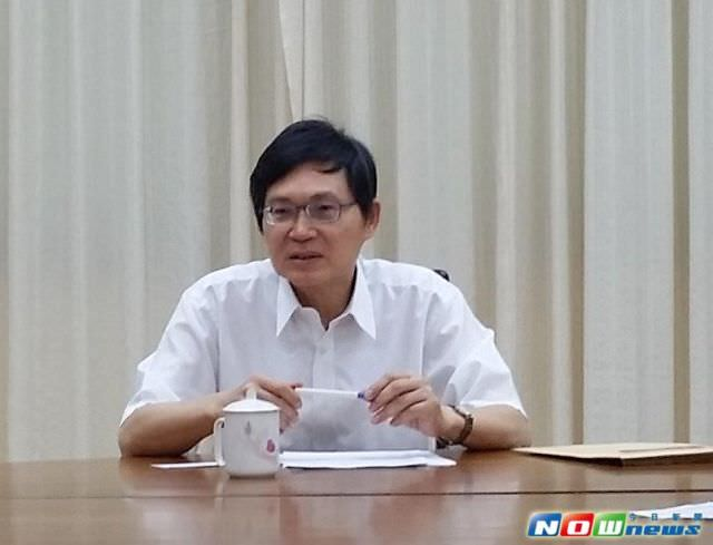 台南市北區交通綜合轉運站 國產署將與市府共同開發