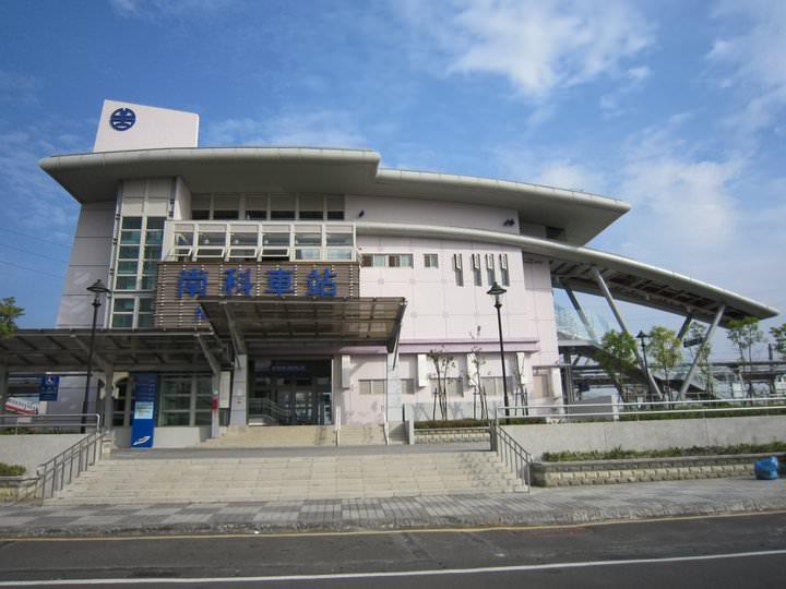 台南永康房市穩增 隨南科發展 永康區商業發展以交通要道為主