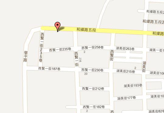 上曜建設:公告本公司取得台南市中西區成光段等4筆土地。每單位價格及交易總金額:  土地面積約691.37坪;每坪價格新臺幣31.10萬元,購買總價款為新臺幣215,000,000元