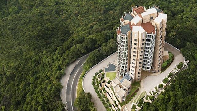 國產署將標售二十三筆房地,預定於五月九日進行開標。