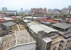 台北市、新北市、台中市、台南市房屋移轉急凍 北市獨強逆勢成長,月增15%,台南一樣大致呈現平盤