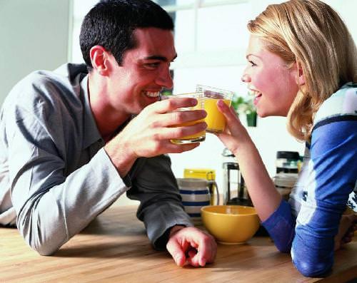 夫妻報稅新增第三種方式 先試算才不吃虧 新婚首年可獨立報稅