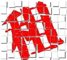 房客欠租時,房東如何催繳租金或終止租約