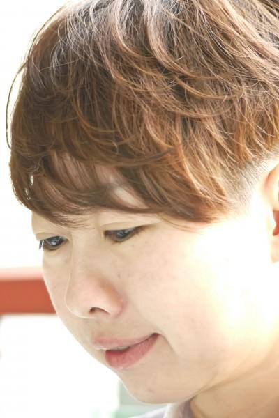 陳季湘-當仲介就是要當客戶的眼睛