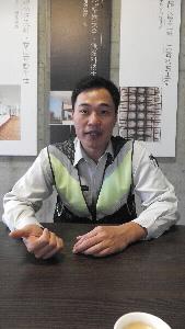 台南建商第二代接班 創意再進化 「二建會」