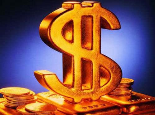 依不動產經紀業管理條例規定,房仲與屋主簽訂合約後才可刊登銷售廣告,沒簽約就賣屋,可罰房仲30萬