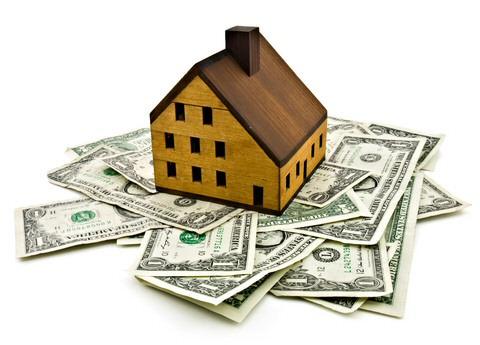 奢侈稅修正三讀通過 工業用地將課稅 自住換屋者,必須有「自住事實」才能符合免稅條件。