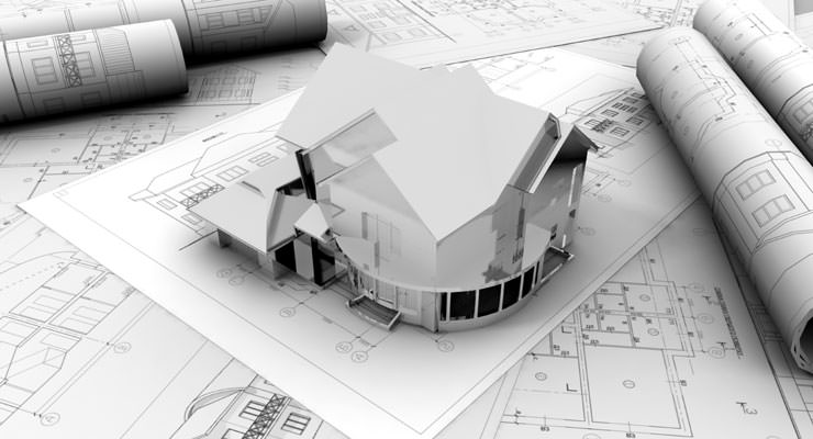 財部:預售屋不納入奢侈稅範圍