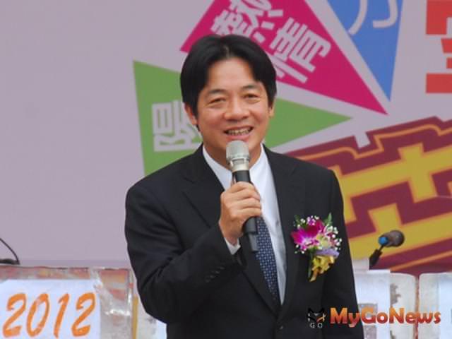 南市海空雙引擎將促進台南觀光發展、國際交流與招商