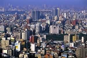 臺南市政府違章建築處理要點 1月12日生效