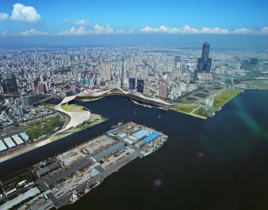 地方大代誌-南仁集團 跨足高雄房地產業