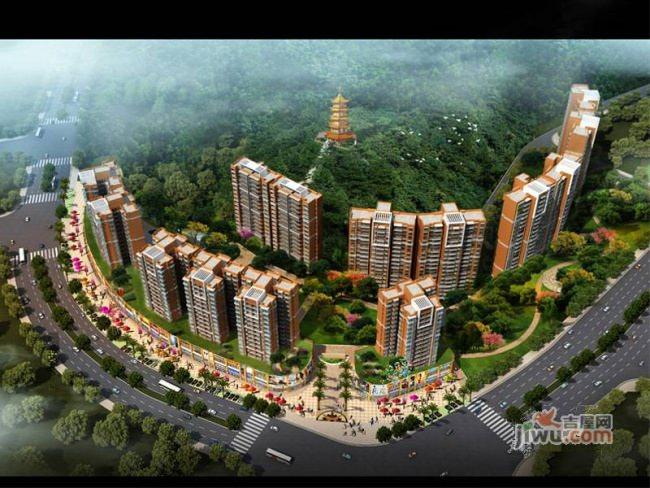 投資百億 最大筆建築案動土 國揚搶進台南安南區歷史博物館 推出億元豪宅