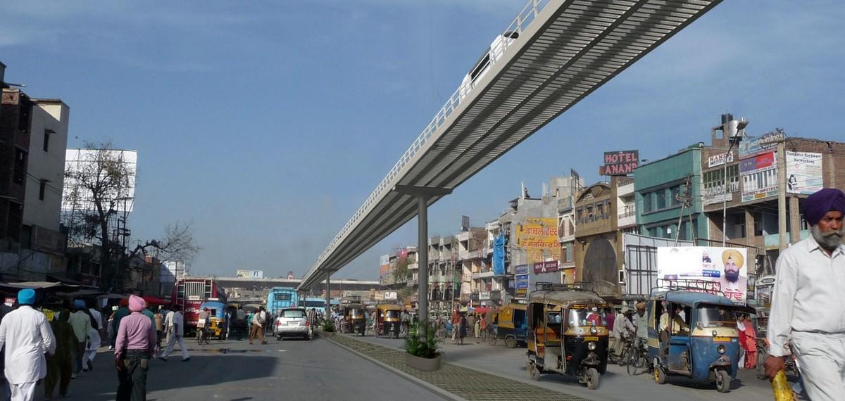 台南交通大躍進:4年內啟動「捷運」、明年推出T-Bike