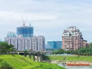 台中、台南2月房屋成交量下跌3成 太平區黑馬竄出