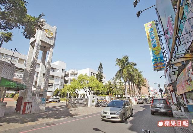 台南市大港國小周邊 總價比湖美社區低2成