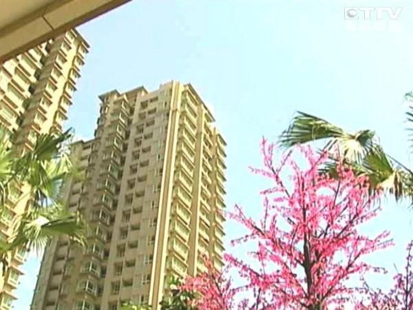 台南房價年漲2成 2014房市北冷南熱 台南市1931棟較3月增加約10%,年減20.8%。