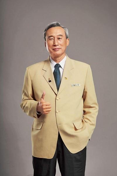 王福漲  21世紀不動產董事長