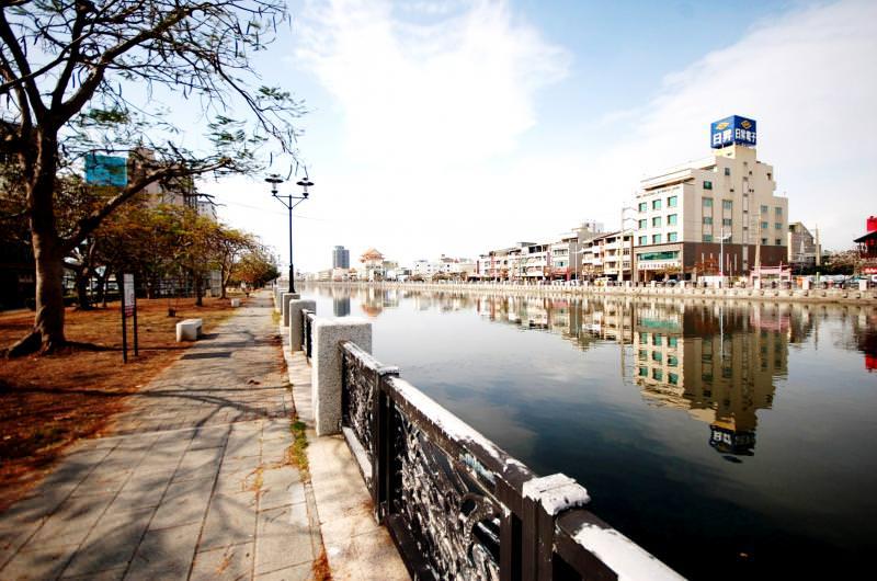 南市升格利多再加溫 建設帶動住宅商機 重點熱區巡禮