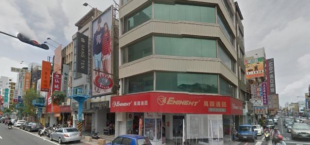 台南市今發布明年度的公告土地現值與公告地價。公告地價比2013年漲32.36%…