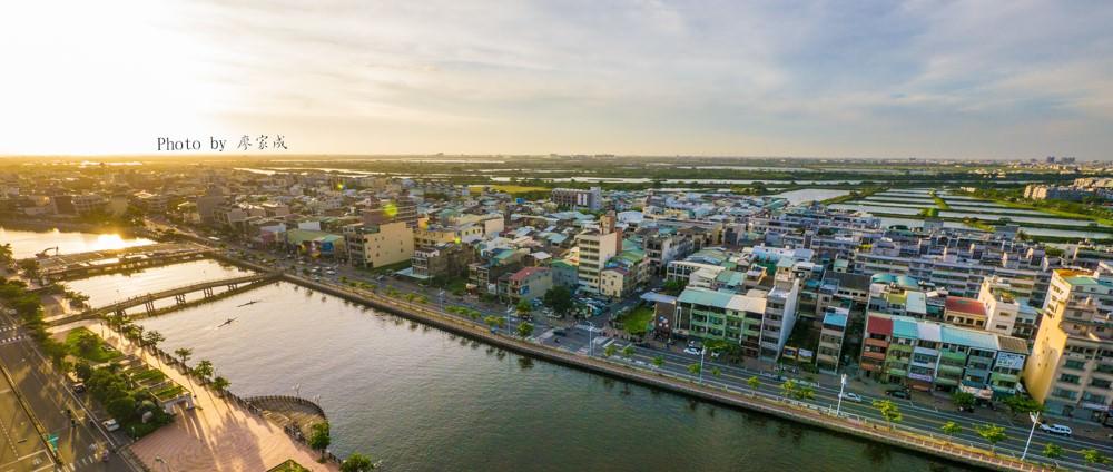 四都2月買賣移轉棟數新北減幅最大 台南市移轉量則為1171棟,月減31.3% 年後交易量回暖