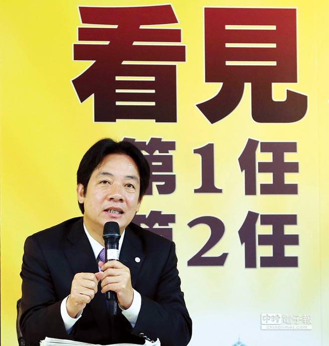 台南市府公布新市政中心7處評估地點